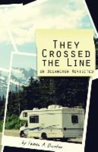They Crossed the Line: Or Decameron Revisited