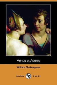 Venus Et Adonis (Dodo Press)