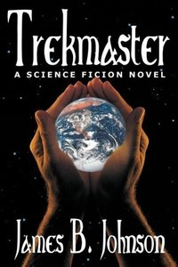 Trekmaster
