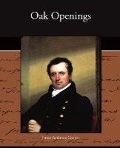 Oak Openings