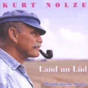 Land Un Lüd-Plattdeutsche Songs