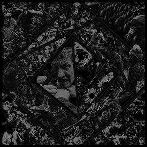 Split (Ltd.Vinyl Mit CD)