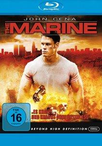 The Marine - Der Auftrag