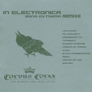 In Electronica (Remixe)