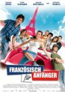 Französisch für Anfänger