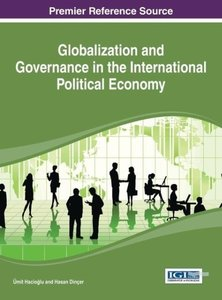 Globalization and Governance in the International Political Econ