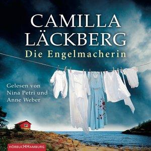 Läckberg, C: Engelmacherin/6 CDs