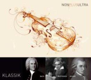 Nonplusultra-Klassik