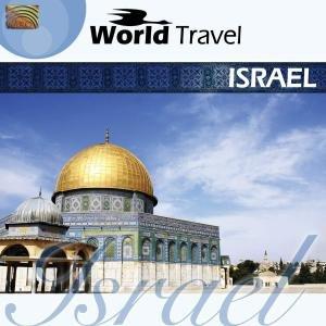 World Travel-Israel