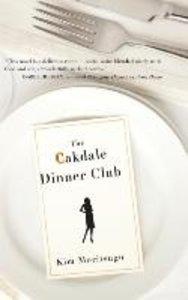 The Oakdale Dinner Club