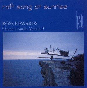 Raft Song at Sunrise