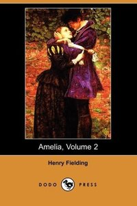 Amelia, Volume 2 (Dodo Press)