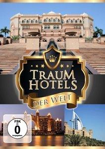Traumhotels der Welt Vol.1