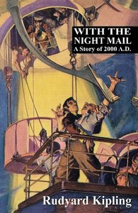 With the Night Mail