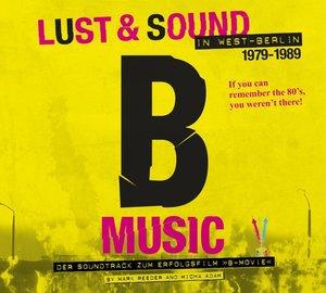 B-Music