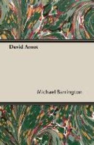 David Arnot