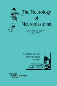 The Neurology of Neuroblastoma