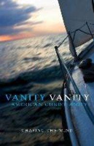 Vanity, Vanity- American Christianity