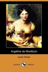 Angeline de Montbrun (Dodo Press)