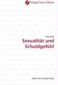 Sexualität und Schuldgefühl