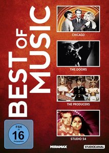 Best of Musik