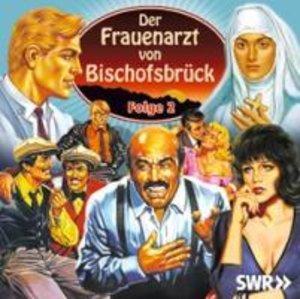 SWR-Der Frauenarzt Von Bischofsbrück Folge 2