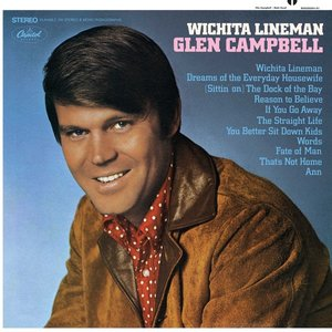 Wichita Lineman (Limited Edition)