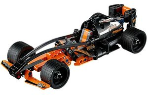 LEGO® Technic 42026 - Action Racer