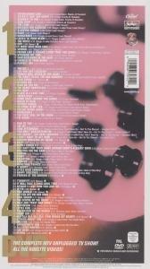 Roxbox 86-06