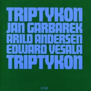 Tryptikon
