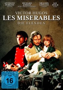 Les Miserables-Die Elenden