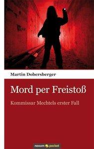 Mord per Freistoß