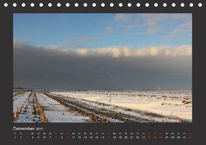Ostfriesland, das Spiel mit dem Wetter / AT Version