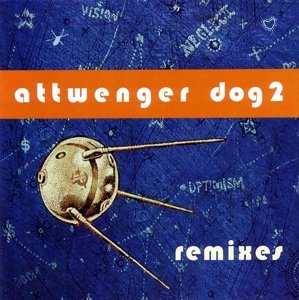 Dog 2-Remixes