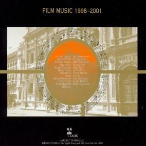 Film Music 1998-2001