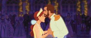 Prinzessin Anastasia