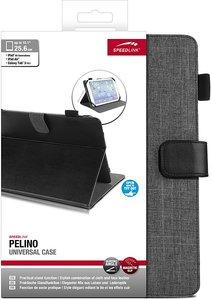 Speedlink PELINO Universal Case, Universaltasche, Hülle für Tabl