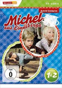 Michel TV-Serie