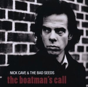 The Boatman's Call (LP+MP3)