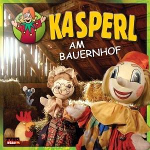 Kasperl am Bauernhof