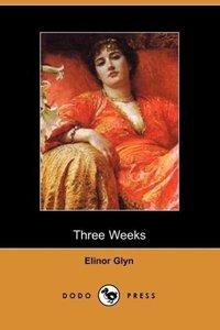 Three Weeks