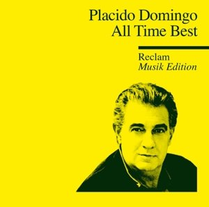 All Time Best - Reclam Musik Edition 37