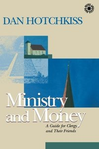 Ministry and Money