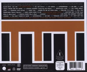 As I Am-The Super Edition - zum Schließen ins Bild klicken