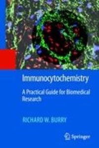 Successful Immunocytochemistry in Biomedical Research