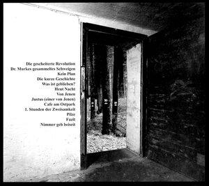 2 Takte Später (Reissue)
