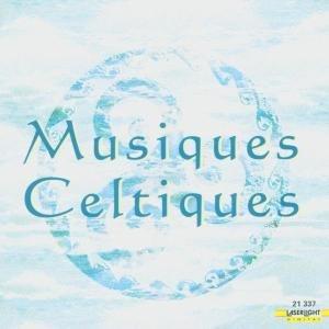 Musique Celtiques