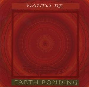 Earth Bonding