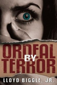 Ordeal by Terror