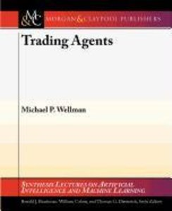 Trading Agents